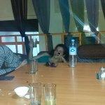 Photo of Lotus Cafe & Restaurant