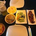 Foto van Oriental Restaurant Ruby