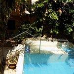 Photo of Hotel Casa Carmita