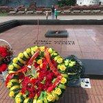 Мемориальный комплекс Брестская крепость!