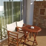 Photo of Atrium Prestige Thalasso Spa Resort and Villas