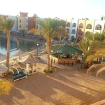 Photo of Arabia Azur Resort