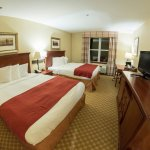 Photo of Country Inn & Suites By Carlson, Macon North