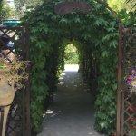 Photo of Restaurant Le Jardin
