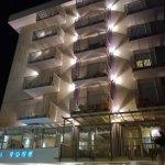 Foto de Hotel York Riccione