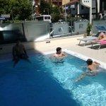Photo de Hotel York Riccione