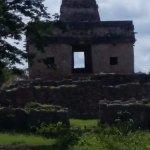 Photo de Dzibilchaltun Ruins