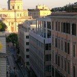 Photo de Hotel Impero