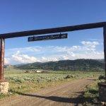 Goosewing Ranch Foto