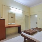 Photo de Hotel Geetanjali