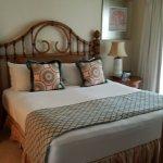 The Landings Resort & Spa Photo