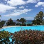 Foto de Robinson Club Esquinzo Playa