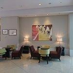London Marriott Hotel Twickenham Foto