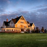 Photo de Dalvay by the Sea Hotel