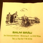 Photo of Salm Braeu