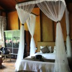Photo of Bilit Rainforest Lodge