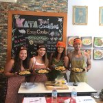 Foto de Kata Thai Cooking Class by Sally (Kata & Karon, Phuket)