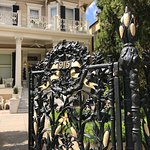 Photo of Cornstalk Hotel