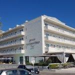 "Photo de Mayor Mon Repos Palace 'Art Hotel"""