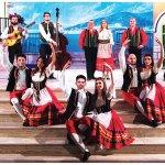 Photo de Teatro Tasso - Sorrento Musical