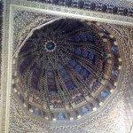 Foto de Mausoleo de Mohamed V