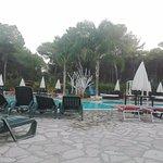 Photo of Camping Hotel Policoro Village