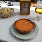 Photo of Restaurante Casa Palacio Bandolero
