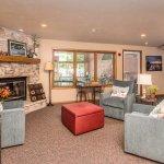 Foto de Somerset Inn & Suites