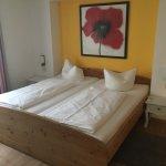 Foto de Hotel Noris