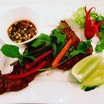 Suan Thai Foto