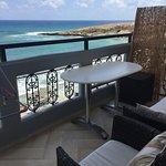 Photo of Villa Sonia