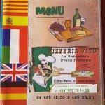 Photo of Pizzeria Vito