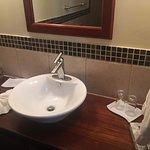 Photo of San Ignacio Resort Hotel
