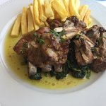 Photo of Restaurant Varanda de Lisboa