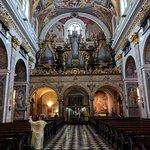 Photo of Cathedral of St. Nicholas (Stolnica Sv. Nikolaja)