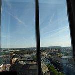 Photo de Radisson Blu Hotel, Bristol