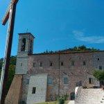 Photo of Basilica of Saint Ubaldo