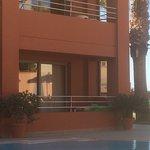 Hotel Anatoli resmi