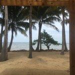 Photo of Pelican Beach - Dangriga