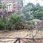 Photo of La Rocca della Rosa