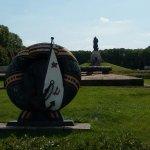 Photo de Treptower Park