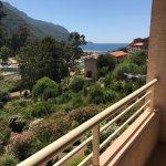 Foto de Hotel et Residence Costa Rossa