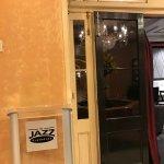 Photo of The Jazz Playhouse