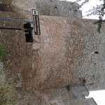 Photo of Tsar Samuel's Fortress