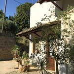 Photo of Agriturismo Savoca