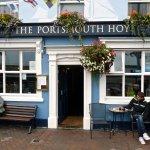 A taste of real Poole