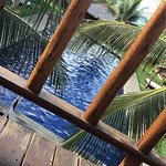 Photo of Hotel Long Beach