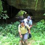 Foto de Pondok Wisata Angel