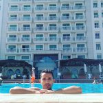 Photo of Crowne Plaza Hotel Antalya