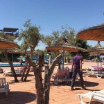 Photo de Hotel Eden Andalou Aquapark et Spa